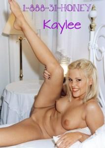kaylee+phone+sex